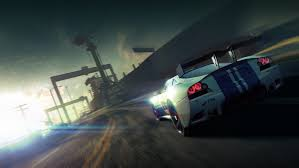 the best pc racing games for 2020 pcmag