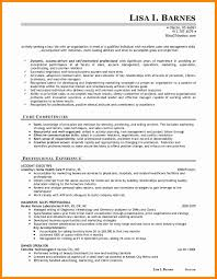 Wonderful Need A Resume Done Gallery Professional Resume Example