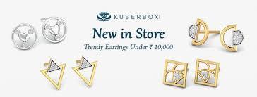 International Ring Size Conversion Chart Kuberbox