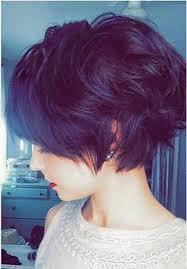 40 Sporty Pixie Cuts Hair Style Ideas Pixie Cut Pixies And