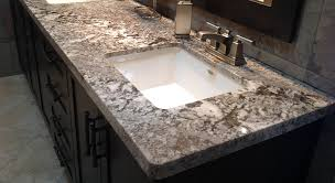 bianco antico granite flat eased edge profile northern marble within countertop decor 14
