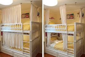 canopy bed curtains ikea – fibroidsfeel.club