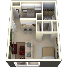 Small Picture 221 best Floor Plans Designs images on Pinterest House floor