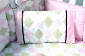 unicorn nursery bedding pink baby crib bedding designs nursery bedding sets a nursery designs bedding