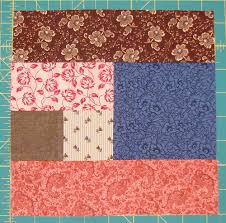 free printable quilt patterns Archives - FabricMomFabricMom & DOWN LOADABLE: My Quilting Buddies Mystery Quilt Clue 4. Posted in My Free  Quilt Patterns | Tagged ... Adamdwight.com