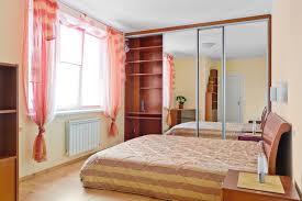 image of mirror closet doors