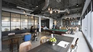 leo burnett office moscow. LB Hong Kong 11 Leo Burnett Office Moscow