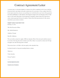 Business Contract Termination Letter Template – Onbo Tenan