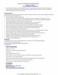 Safety Manager Resume Simple Construction Safety Manager Resume Simple Construction Safety