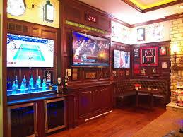 Best Sports Bar Designs  Home Bar DesignSport Bar Design Ideas