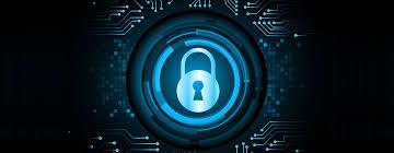 New Riplace Bypass Evades Windows 10 Av Ransomware Protection