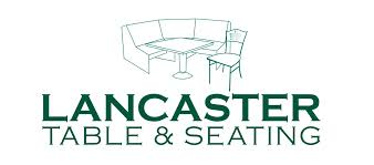 view all s from lancaster table seating