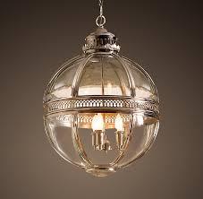 restoration hardware pendant lighting fixtures. victorian hotel pendant restoration hardware lighting fixtures