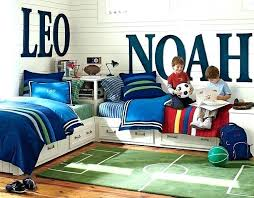Soccer Decorations For Bedroom Soccer Themed Room Decor Bedroom Pottery And  Barn Ideas Soccer Decorations Bedroom . Soccer Decorations For Bedroom ...