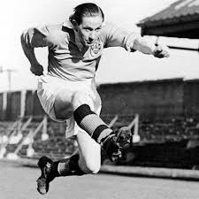 Tangerine Knights Support Page - STAN MORTENSEN, BLACKPOOL AND ENGLAND  LEGEND   Facebook