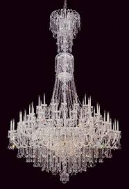 crystal chandelier lamp chandelier crystals crystal chandeliers for