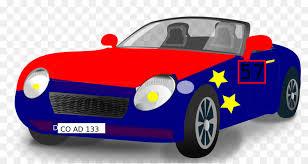 blue sports car clipart. Perfect Blue Sports Car Mazda Clip Art  Blue On Blue Car Clipart C