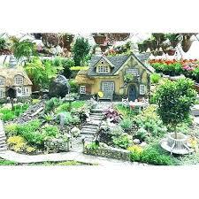 post fairy garden designs idea books gnome ideas cool decorating fairy garden designs