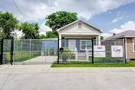 This Build-A-Box home is currently on the market. It offers a