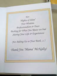 Thank You Notes For Nurses Thank You Card For A Nursing Clinical Instructor 5 Interior My