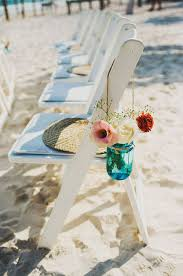 beach wedding chairs. Beach Wedding Chairs