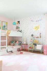 Small Shared Bedroom Baby Nursery Captivating Ideas About Small Shared Bedroom Kids