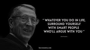 John Wooden Quotes Best John Wooden Quotes Famous Quotes SuccessStory
