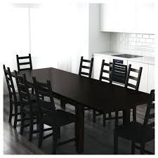 nebraska furniture mart dining sets sizable corner nook dining sets nooks