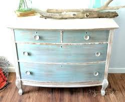 whitewashing wood furniture. Whitewash Furniture Coffee Table Washed Wood Whitewashing