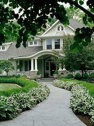 Kitchen Design Charlotte Nc Extraordinary Modern Landscape Design Charlotte Nc For Backyard