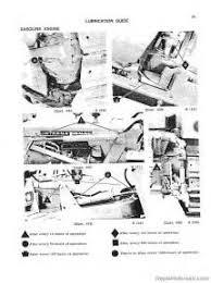 similiar ford 1720 tractor parts diagram flywheel keywords ford 1720 hydraulic diagram ford wiring diagram