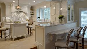 Kitchen Redesign Interior Design Portfolio Kitchen And Bath Design Drury Design