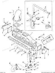 Micros Wiring Diagram