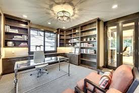 trendy home office. Trendy Home Office Ceili Ceiling Lights On Depot  Fans With Trendy Home Office