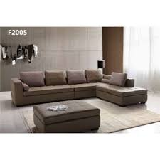 Top leather furniture manufacturers Italian Leather Modern Style Top Genuine Leather Sofa Shape Corner Sofa Manufacturer From Foshan China Fob Price Leather Furniture Usa Best Of Best Leather Furniture Manufacturers Design Home Interior