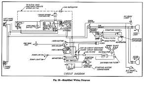 wiring diagrams 1972 chevy trucks images 11 2 ton chevy trucks for