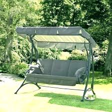 swing chairs for outdoors outdoor swings with canopy for s outdoor swings for s wooden swing