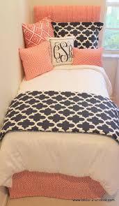 dorm bedding which is luxurious best 25 college dorm bedding ideas on