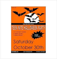 Costume Contest Flyer Template Free Costume Contest Flyer Template Fresh Best Templates
