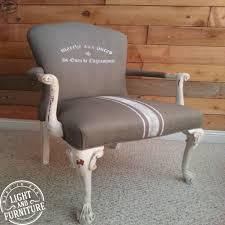 shabby chic furniture vancouver. beautiful shabby chic furniture vancouver t with inspiration