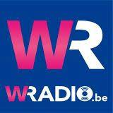 Afbeeldingsresultaat voor W radio