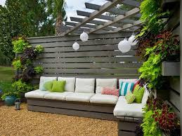 Tavoli Da Giardino In Pallet : Salotto giardino pallet mobili da villorba treviso