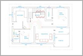 kerala house plans 1600 square feet home deco with photos