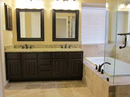 Very Small Master Bathroom Home Design And Decorating Ideas Small Small Master Bathroom Designs