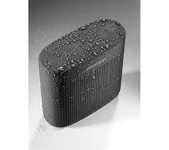 bose portable bluetooth speaker. bose soundlink color ii portable bluetooth wireless speaker - black bose