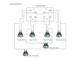wiring 3 speakers to a 2 channel amp diagram full size of 2 channel wiring 3 speakers to a 2 channel amp diagram 6 channel amp wiring wiring diagram 2