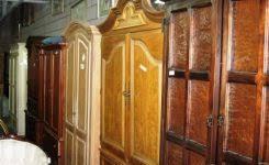 Conn s Homeplus – Mattresses – 6976 E Hwy 191 Odessa Tx – Phone