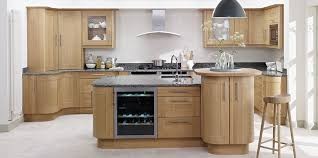 fitted kitchens ideas. Full Size Of Kitchen:engaging Fitted Kitchens | Kitchen Units Tv And Media Wall Large Ideas