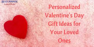 day gift ideas for your loved ones
