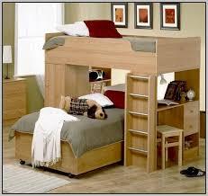 G Loft Beds With Desk And Storage Canada   Home Design Ideas  4kBjzx1Ba522959
